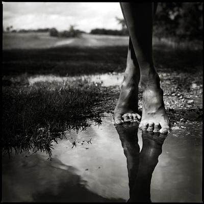 piedi1