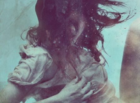 La follia abita nel vento della mia anima.©Yelena b.