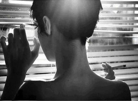 """Sono sempre in cerca di un po' di umanità là fuori, paradossalmente in un mondo pieno di """"umani"""" pare sia l'ultima dote rimasta solo a quei pochi chiusi dentro i sogni, quelli che con l'umanità fuori non hanno nulla a che fare.©"""