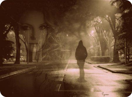 La rabbia peggiore è quella che non urli: alla fine diventa inesorabile abitudine.©