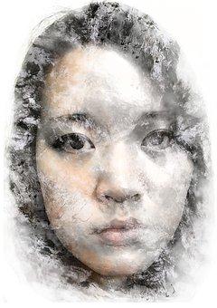 chi asian-1907972__340