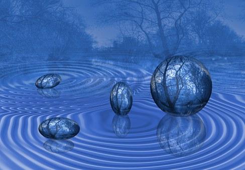 regna balls-539359__340