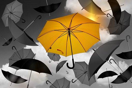ballo umbrella-1588167__340