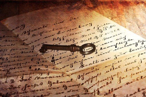 iniziare letters-637441__340