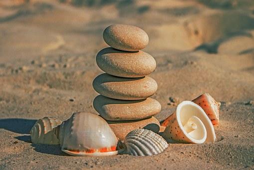 stones-1503601__340