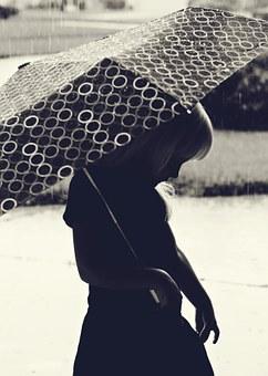 sussurri depression-501319__340