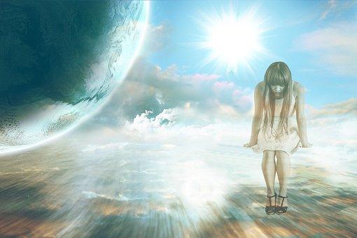 poesia sky-1947996__340