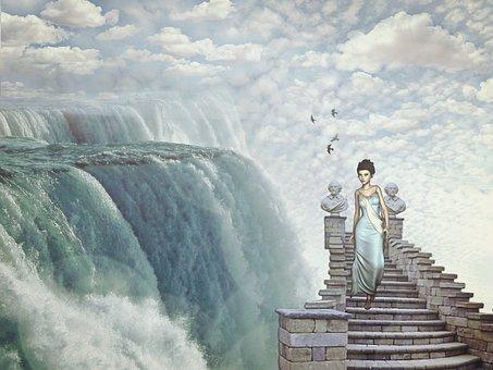 giardino waterfall-1934122__340