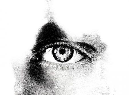 L'assoluta parvenza conquista l'assoluta mancanza di intelligenza. Un vuoto di contenuti abilmente camuffato è visibile solo ad un occhio che ragiona benissimo.[Yelena b.]
