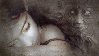 Illusioni addormentate